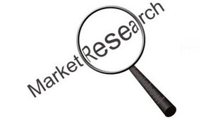 38-market-research1