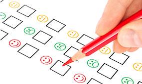 satisfaction-survey