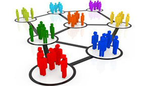 social-network-communities-image