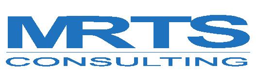 MRTS Consulting LTD